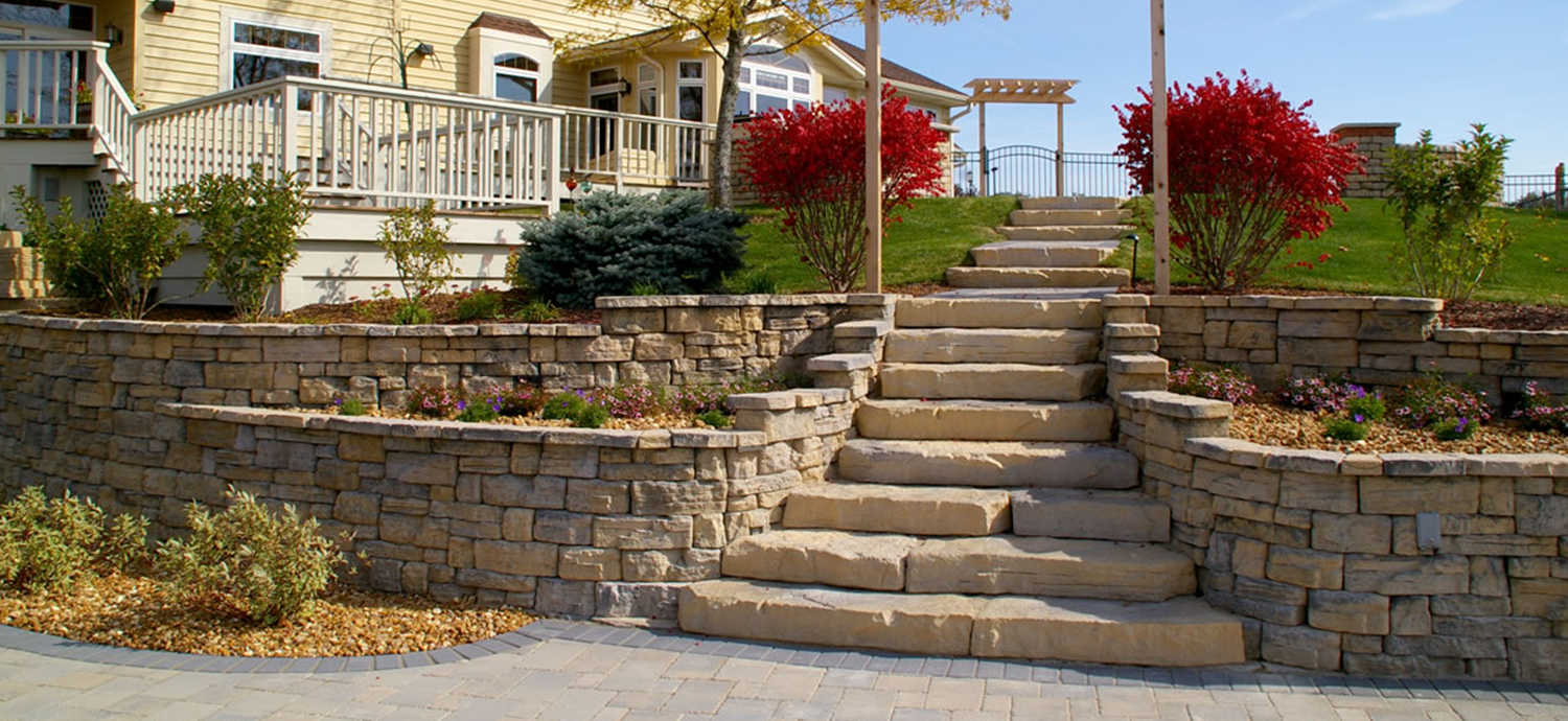 paver-company_pavers_cambridge-pavers
