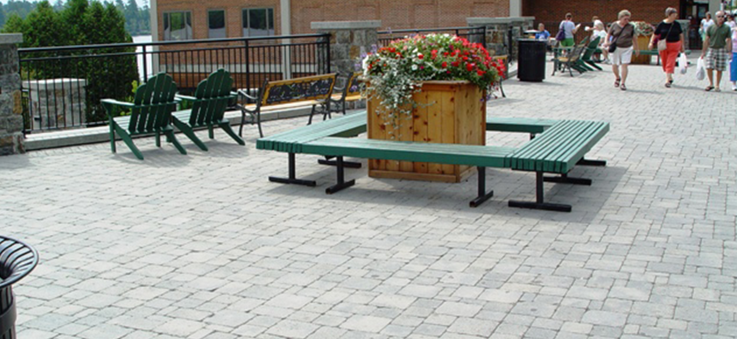 paver-contractor-commercial