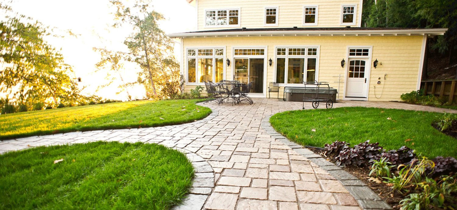 pavers-company_cambridge-paver-dealer